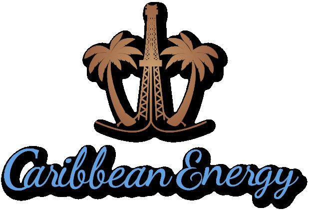 Caribbean Energy